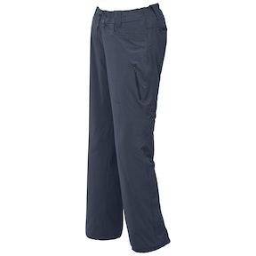 OR Women's Ferrosi Pants