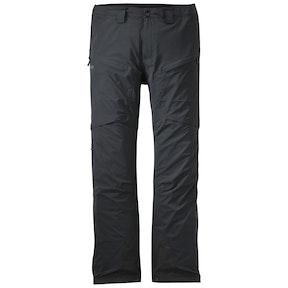 Outdoor Research Men's Bolin Pants black