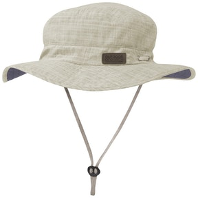 OR Eos Hat