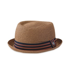 OR Ante Up hat
