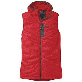 OR Men's Deviator Hooded Vest