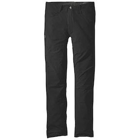 """Outdoor Research Men's Ferrosi Pants - 32"""""""