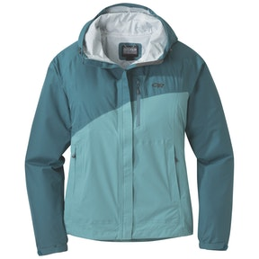Outdoor Research Women's Panorama Point Jacket