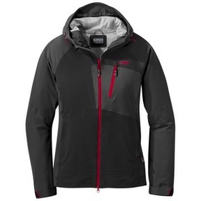 OR Women's Skyward II Jacket