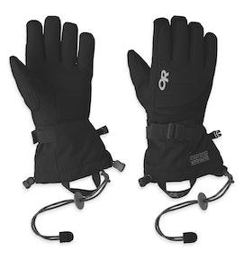 OR Women's Revolution Gloves