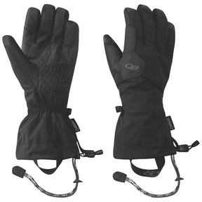 OR Vitaly Gloves