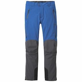 OR Men's Iceline Versa Pant