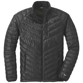 OR Men's Illuminate Down Jacket