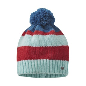 OR Lily Beanie