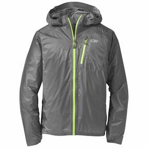 OR Men's Helium II Jacket