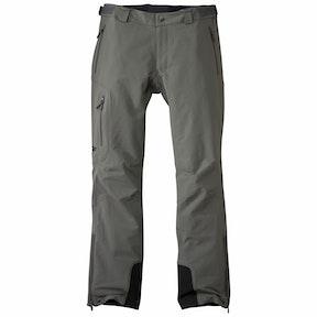 Outdoor Research Men's Cirque Pants