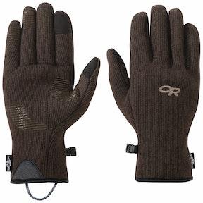 Glove Outdoor Research Flurry Sensor