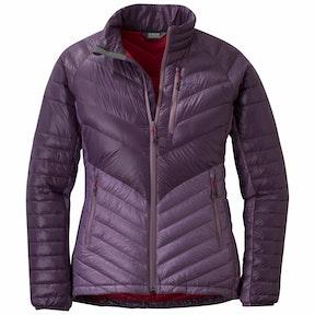 OR Women's Illuminate Down Jacket
