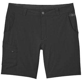 Outdoor Research Men's Shorts Ferrosi