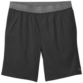 Outdoor Research Men's Shorts Zendo