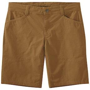 Outdoor Research Men's Shorts Wadi Rum