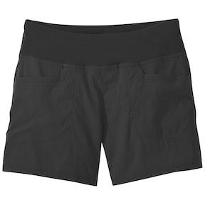 Dámske šortky OR Zendo