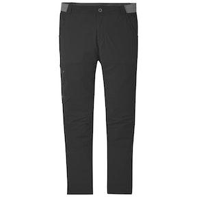 Outdoor Research Men's Ferrosi Crag Pants