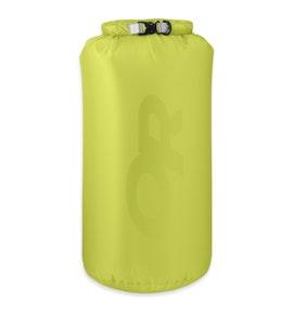 OR Ultralight Dry Sack 15L