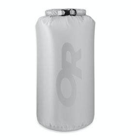 OR Ultralight Dry Sack 35L