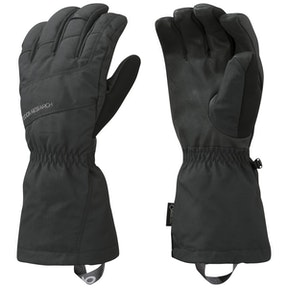 Outdoor Research Men's Couloir Gloves