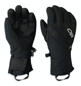 OR Women's Centurion Gloves