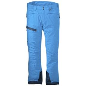 Outdoor Research Men's Offchute Pants