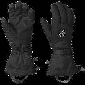 OR Men's Adrenaline Gloves