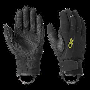 OR Alibi II Gloves
