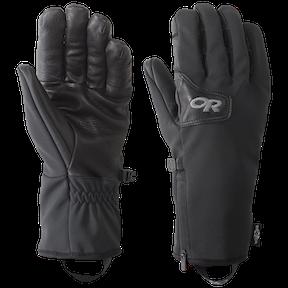 OR Men's Stormtracker Sensor Gloves