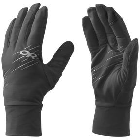 Outdoor Research Surge Sens Gloves