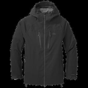 OR Men's Skyward II Jacket