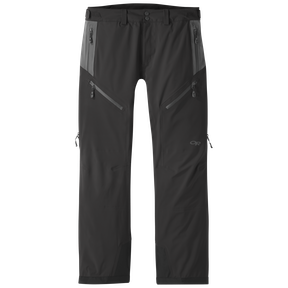 OR Men's Skyward II Pants