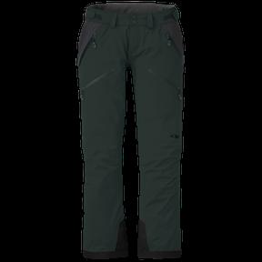OR Women's Skyward II Pants