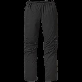 OR Women's Aspire Pants pewter