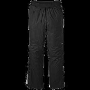 Outdoor Research Men's Apollo Rain Pants