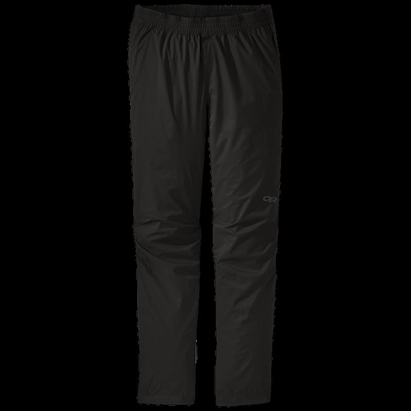 Dámské kalhoty Apollo