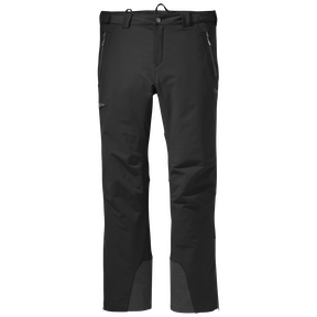 Pánské kalhoty OR Cirque II