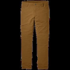 """OR Men's Wadi Rum Pants - 32"""""""