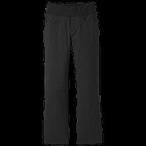 OR Women's Zendo Pants black M