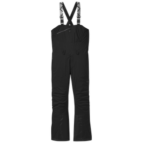 Pánske nohavice s trakmi OR Carbide