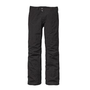 Patagonia W's Triolet Pants