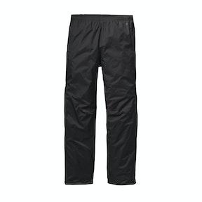 Patagonia M's Torrentshell Pants BLK