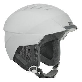 SCOTT Helmet Coulter