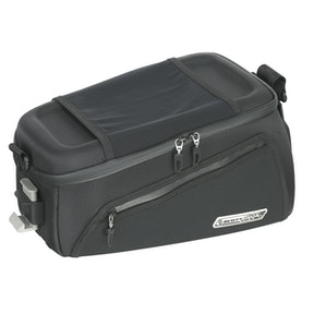 Trunk Bag Urban Concept MTX black
