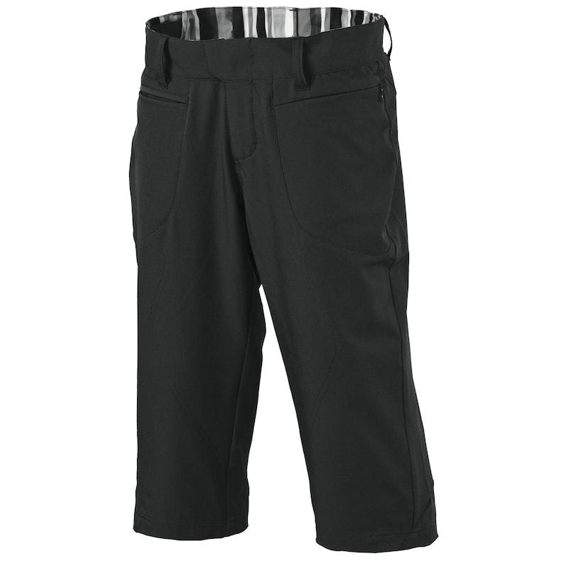 Dámske 3/4 cyklistické nohavice SCOTT Knickers W's Sky 10 ls/fit