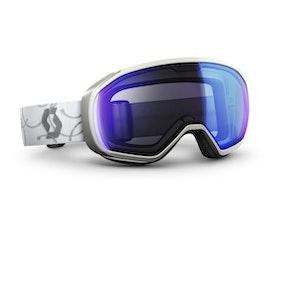 SCOTT  Goggle Fix