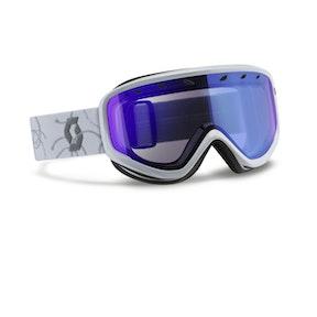 SCOTT  Goggle Capri