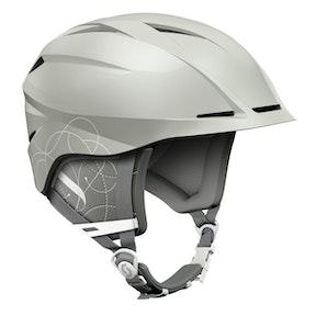 SCOTT Helmet Tracker