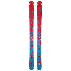 Scott Ski Cascade 110 183